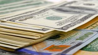 Presentaron proyecto para restituir al Estado la potestad de obligar a liquidar divisas