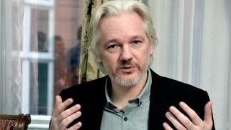 Resultado de imagen de La CIA pierde su 'ciber-arsenal': WikiLeaks filtra la mayor colección de datos sobre su 'hackeo'