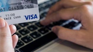El comercio electrónico creció 47% en 2018 y facturó casi $ 230.000 millones