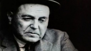 Textos inéditos de Hipólito Yrigoyen serán presentados en el Museo de la Casa Rosada