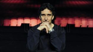 Julio Bocca renunció a la dirección del Ballet Nacional de Uruguay