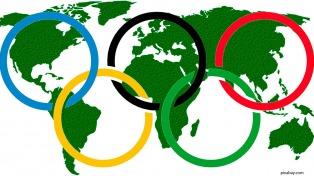El COI negó la participación a deportistas rusos y generó repudio de autoridades moscovitas