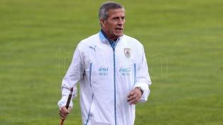 """Torreira por Matías Vecino, la prueba del """"Maestro"""" en Uruguay"""