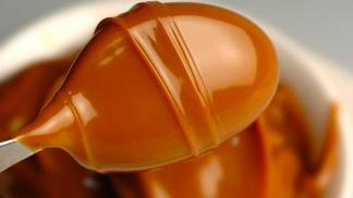 Este viernes se celebra el Día Internacional del Dulce de Leche