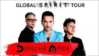 depeche mode anunci un nuevo disco y una gira europea t lam agencia nacional de noticias. Black Bedroom Furniture Sets. Home Design Ideas