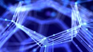 Los nanomateriales y las impresoras 3D revolucionarán la construcción