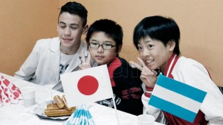Escolaridad pública, temprana y comida saludable: ejes del éxito de la educación japonesa