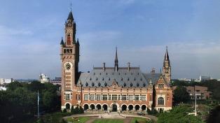 La justicia indicó que Holanda es corresponsable de la masacre de Srebrenica