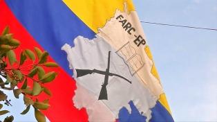 Detienen a 33 personas por saqueos a tiendas sin nexos con comercios atribuidos a las FARC
