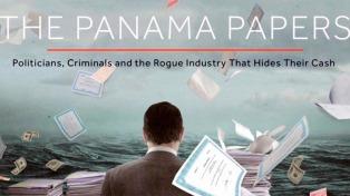 La fiscalía panameña allanó por segunda vez las oficinas de Mossack-Fonseca, epicentro de los Panamá Papers