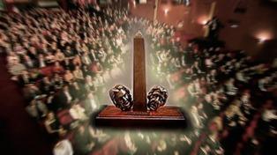 Todos los nominados a los Premios Ace, que se entregan este lunes