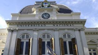 La universidad de La Plata dictará 17 cursos de posgrado este verano
