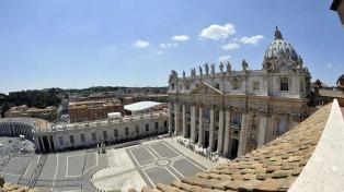 El Vaticano cuestiona la política migratoria de Trump