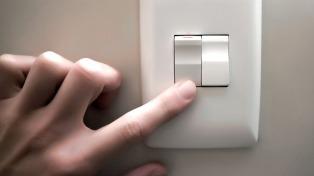 Aprueban reglamento para los medidores inteligentes de energía eléctrica