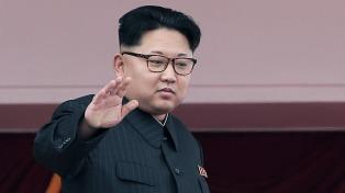Kim Jong-un y la paciencia de Donald Trump