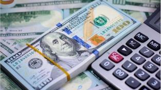 Estiman que la finalización del secreto bancario de Uruguay hará ingresar fondos al blanqueo