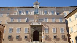 Con otro gesto hacia China, Francisco abre al público la residencia papal de Castel Gandolfo