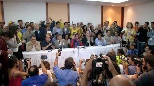 La prensa venezolana, entre la revolución y la reinvención