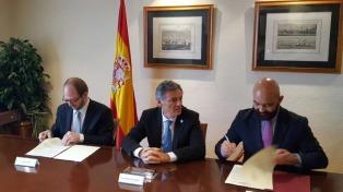 Argentina e Espanha: investimento e apoio para PMEs complementam a produção