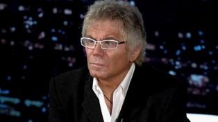 Beto Casella renunció a los Martín Fierro a la radio