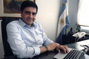 Jorge Macri salió al cruce del intendente Menéndez y defendió la gestión de Vidal
