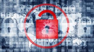 """Los antivirus ya """"no son el centro"""" de la ciberseguridad, según especialistas"""
