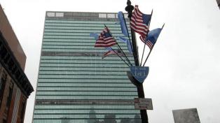 Debaten un informe para crear un tratado internacional que proteja la privacidad de las personas