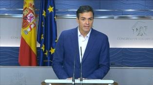 El PSOE reclama que los bancos sostengan con impuestos el sistema jubilatorio
