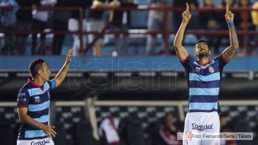 Arsenal-San Martín: duelo con urgencias