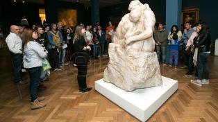 Buenos Aires vibrará con más de 1.000 actividades en una nueva Noche de los Museos