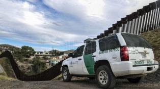 """Texas anunció que prohibirá las """"ciudades santuario"""" para indocumentados"""