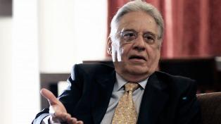 El Partido de la Social Democracia lanzó posibles candidatos para suceder a Temer