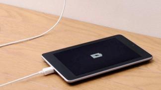 Los celulares también pueden ser aliados del ahorro energético