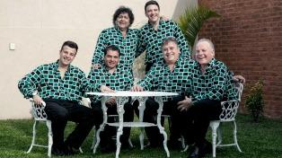 Comienza una nueva edición del Festival de Música Popular de Baradero