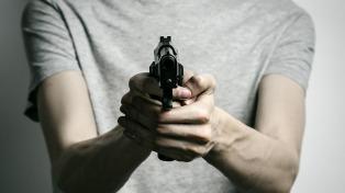 Polémica en el gobierno por una propuesta para facilitar la tenencia de armas