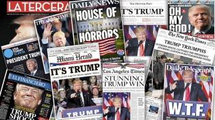 Facebook abre un centro de control contra noticias falsas de cara a las elecciones