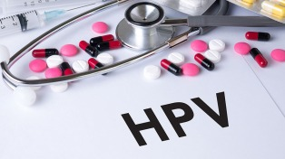 Solo la mitad de los adolescentes se vacuna contra el VPH
