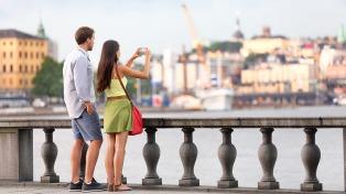 Londres, Estambul y Barcelona, las ciudades donde más gastan los turistas