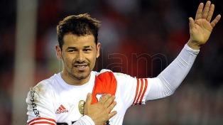 """Mora: """"River sabe a qué juega"""""""