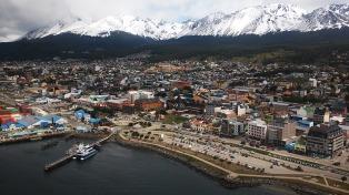 Tierra del Fuego se luce con una amplia oferta para los 450.000 turistas que la visitan por año