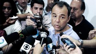 Condenaron a 45 años de prisión por corrupción a un ex gobernador de Río de Janeiro