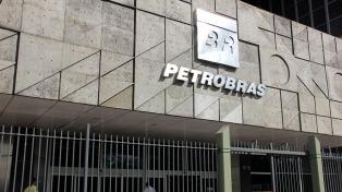 Petrobras abandona la distribución del gas por diferencias con el Gobierno