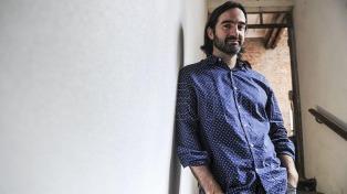 """Andrés Roldán: """"Hoy los museos se definen por sus comunidades, por cómo los usan y se identifican con ellos"""""""