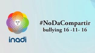 Las denuncias por discriminación digital se multiplicaron por diez según el Inadi