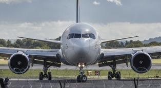 El sistema que apunta masificar el transporte aerocomercial argentino