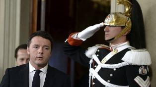 Se aleja la posibilidad de acordar Gobierno entre Renzi y el Cinco Estrellas
