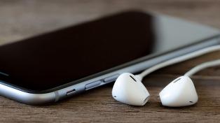 Advierten sobre un video que inutiliza los Iphones