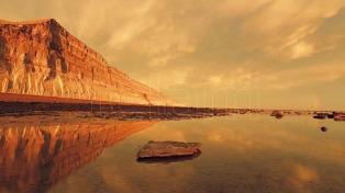 Propuestas a los visitantes de parques nacionales, en el año del turismo sostenible