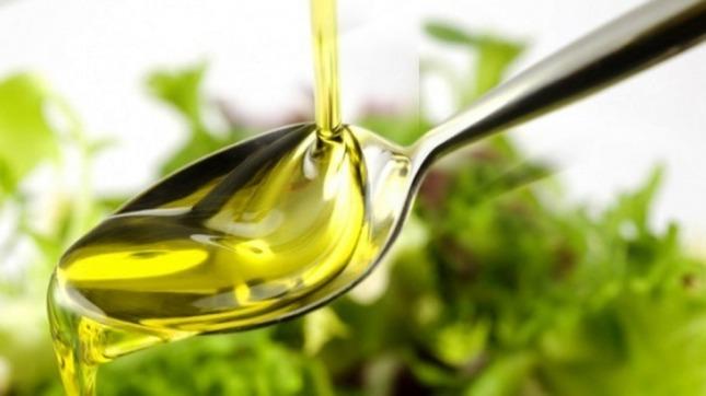 Es ley en Neuquén el uso medicinal del aceite de cannabis