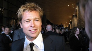 El FBI desestimó la denuncia contra Brad Pitt por abuso